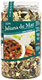 Trevijano - Juliana de Mar - Sopa de verduras deshidratadas - 350 g