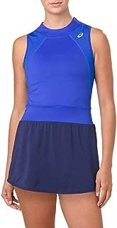 Women's Gel-Cool Dress Tennis Clothes