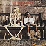Chicken Shack: Ok Ken (Audio CD)