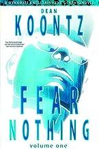 Dean Koontz' Fear Nothing Volume 1