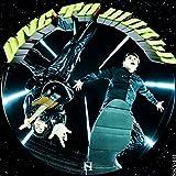 Dive To World feat. Takuya Yamanaka (THE ORAL CIGARETTES) / SKY-HI