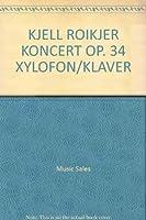 Koncert Op. 34