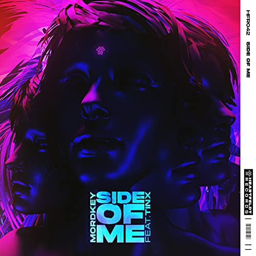 Side Of Me (feat. Tinx)