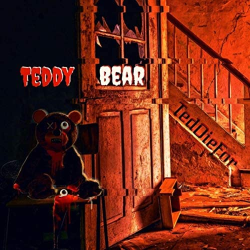 Teddiefor