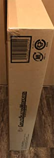 CSMカイザギア 仮面ライダーファイズ 555 カイザ デルタ オーガ サイガ