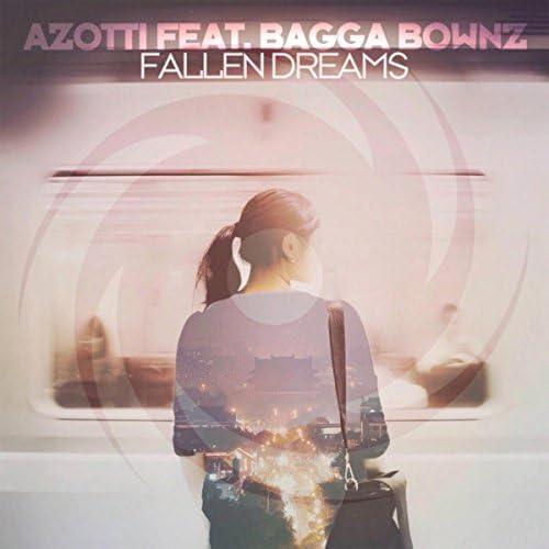 Azotti feat. Bagga Bownz