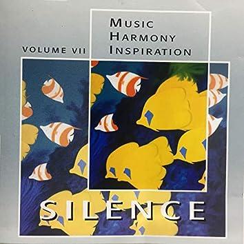 Silence, Vol. 7