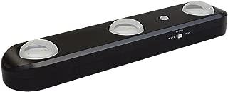 Stack-On SPAL-17300 Motion Sensitive LED Security/ Gun Safe Light