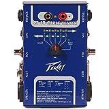 PEAVEY ケーブルテスター CT-10 CABLE TESTER 【国内正規品】
