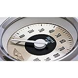 Aurora Instruments Automotive Replacement Fuel Gauges