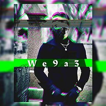 We9a3