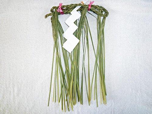 しめ縄ばら〆三尺(約95cm)