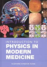 Best introduction to physics in modern medicine second edition Reviews