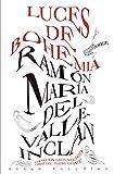 Luces de bohemia: 9 (Las 25 mejores obras del teatro español)