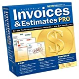Nova Invoices and Estimates Pro 2.0
