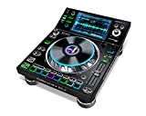 Denon DJ SC5000 Prime | Engine Media Player with 7' Multi-Touch Display
