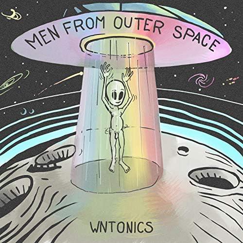 Wntonics