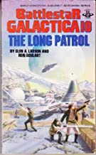 Best battlestar galactica the long patrol Reviews