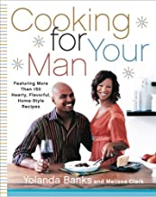 Best cooking for your man Reviews