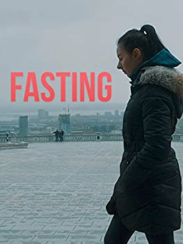 Best fasting documentary Reviews