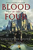 Image of Blood of the Four