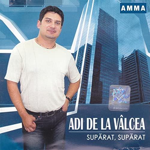 Adi De La Valcea feat. Play AJ