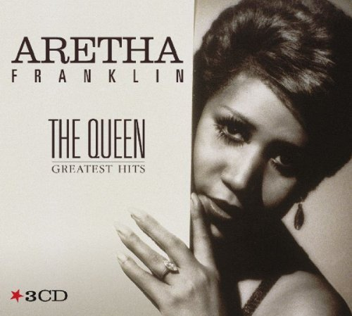 The Queen - Greatest Hits [3 CD]