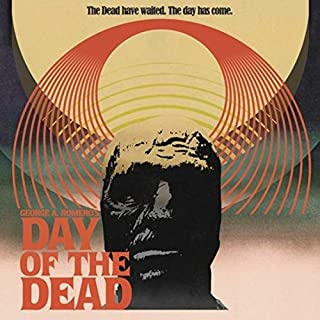 Best day of the dead ost Reviews