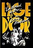 La Edad de Oro [DVD]