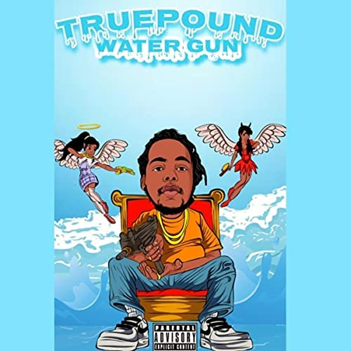 Truepound