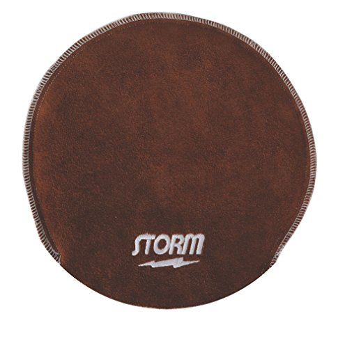 Storm Shammy Bowling Ball Leder Pad (Deluxe)