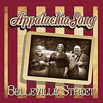 Belleville Street