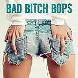 My Chick Bad (Album Version ) [feat. Nicki Minaj] [Explicit]