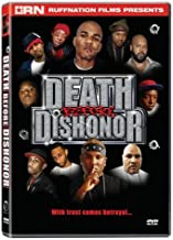 Death Before Dishonor by Game