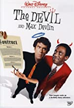 Best the devil and max devlin Reviews