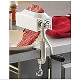 Commercial Meat Tenderizer Cuber Heavy Duty Steak Flatten Hobart Kitchen Tool