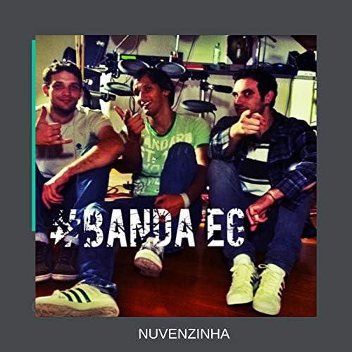 Banda E6