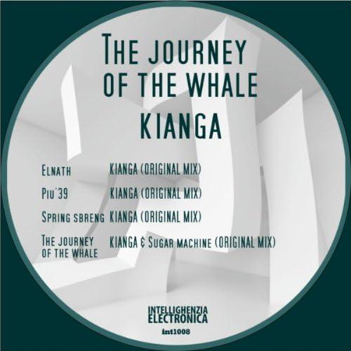 Kianga