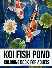 koi carp books
