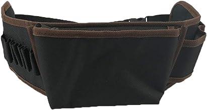 Jianghuayunchuanri Taille Tool Bag Multifunctionele Taille Tool Opbergtas Waterdicht Dikke Oxford Doek Hardware Reparatie ...