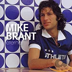 Best of Mike Brant