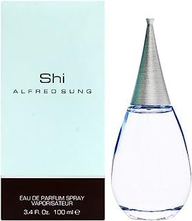 اسپری آلفرد سونگ شی ادو پارفوم برای زنان ، 3.4 اونس