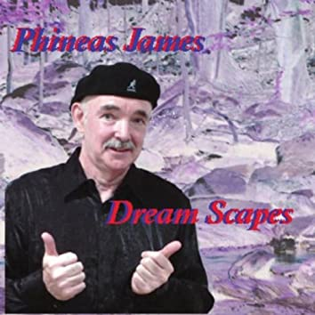 Dream Scapes
