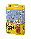 Super Mario Maker [Importación Francesa]