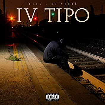 IV tipo (Final Edition)