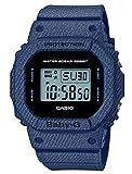 Casio Reloj Digital para Unisex Adultos de Cuarzo con Correa en Plástico BGD-560DE-2ER