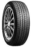 Nexen N5000 Plus All-Season Radial Tire - 225/60R18 100H