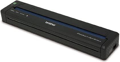 Pocketjet 6 Kit