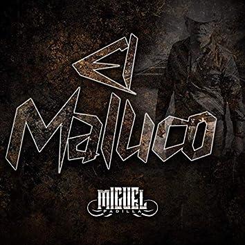 El Maluco