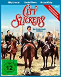 City Slickers - Special Edition [Blu-ray]
